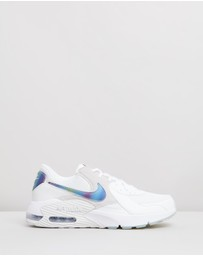 Nike - Air Max Excee - Men's