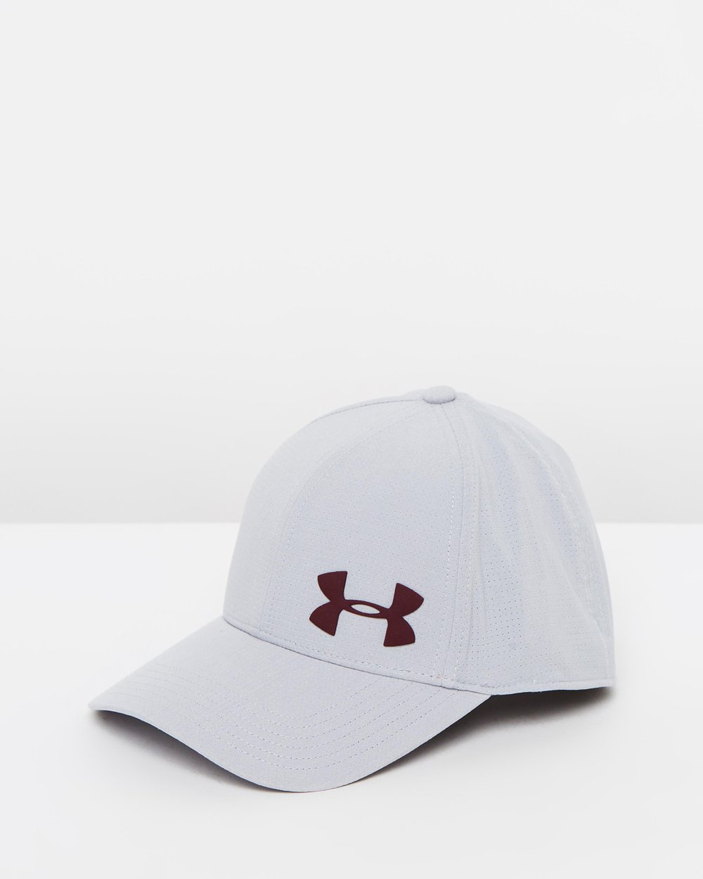 cb788c6a833 AirVent Core Cap - Men s by Under Armour Online