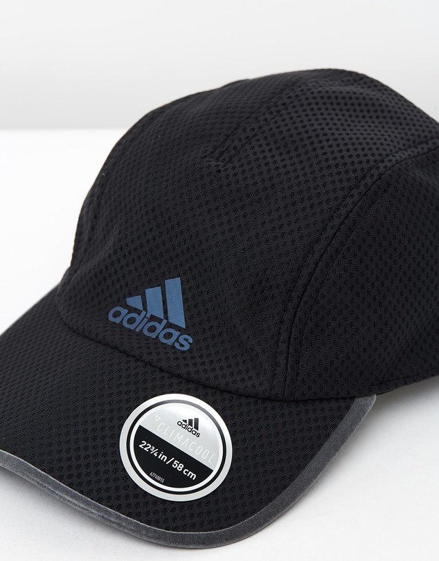 4a8fe1131a2 Climacool Running Cap - Men s by adidas Performance Online