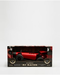 F.A.O SCHWARZ - Toy RC Classic Racer