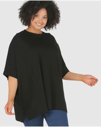 Advocado Plus - Evelyn Tunic