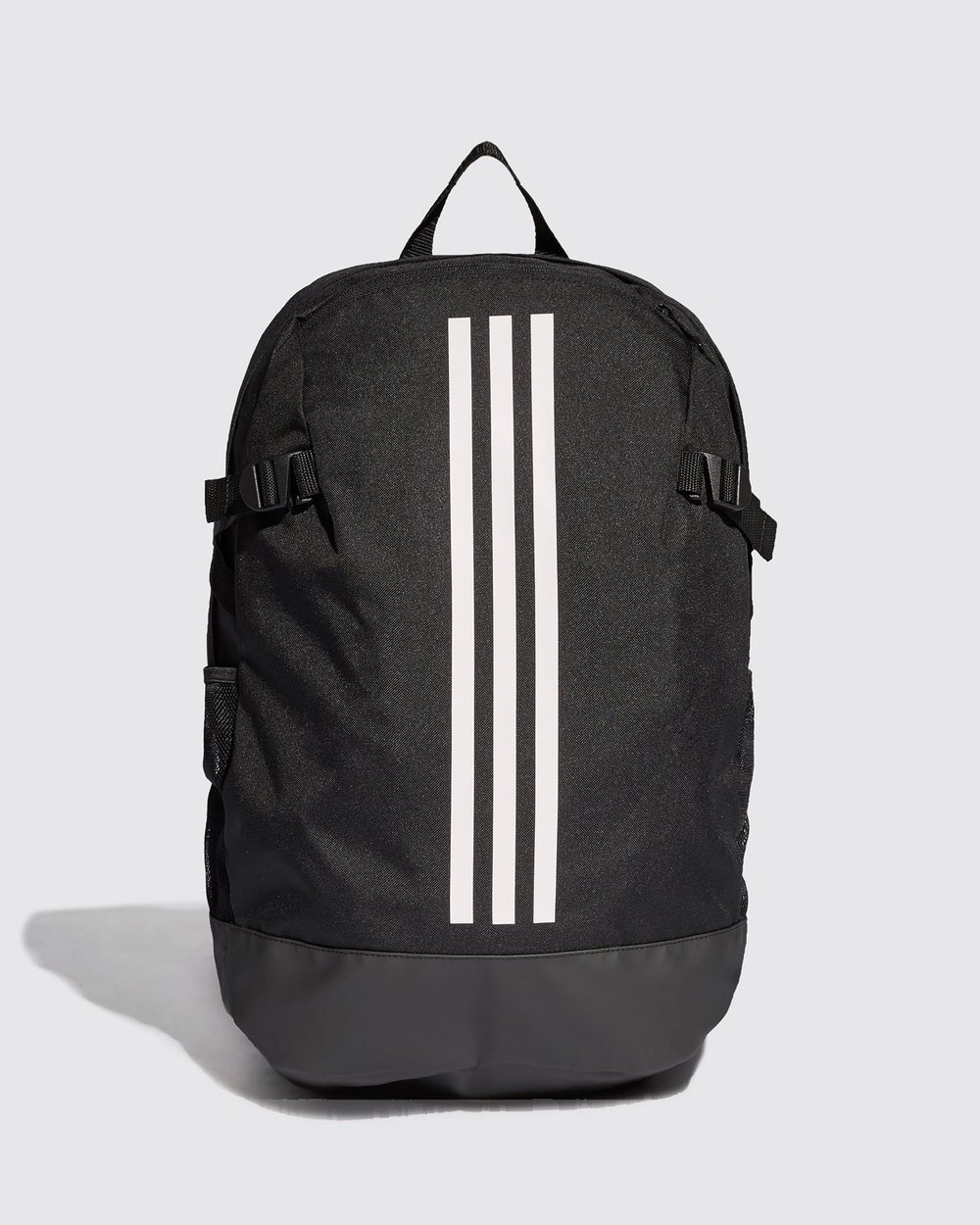 Power 4 Loadspring Backpack by adidas Performance Online  1514a3bb05b90