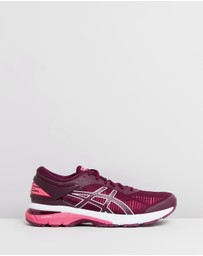 ASICS - GEL-Kayano 25 - Women's