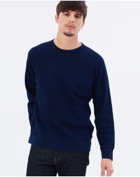 Levi's - Original Crew Sweater