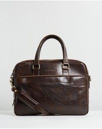 Republic of Florence - The London Briefcase