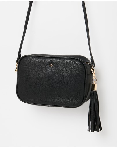 PETA AND JAIN - Gracie Cross Body Bag