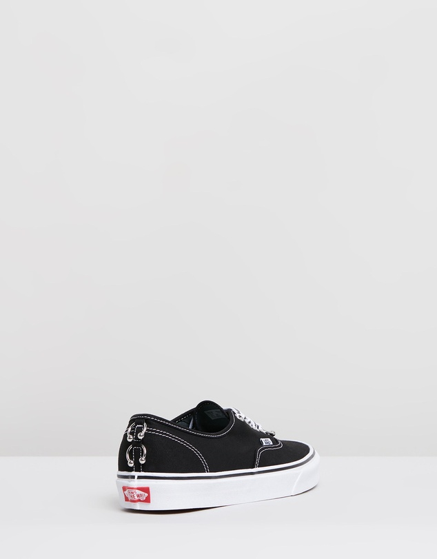 Vans - UA Authentic Ashley Williams - Women's