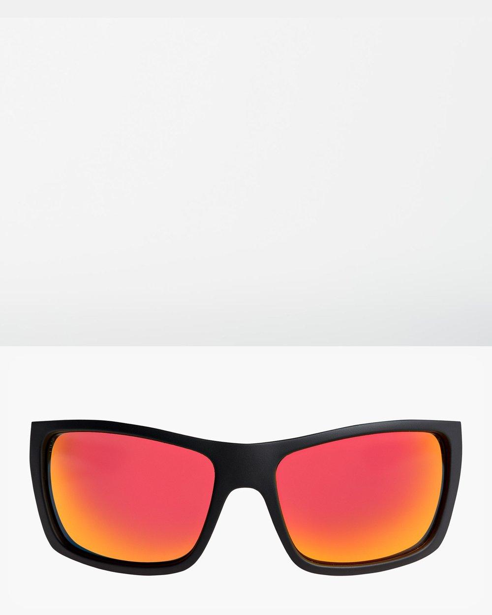 65018edb17 Mens Hideout Sunglasses by Quiksilver Online