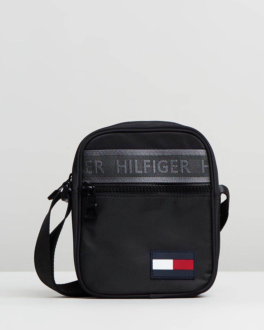 e5df3f63c53 Sport Mix Mini Reporter Bag by Tommy Hilfiger Online | THE ICONIC |  Australia