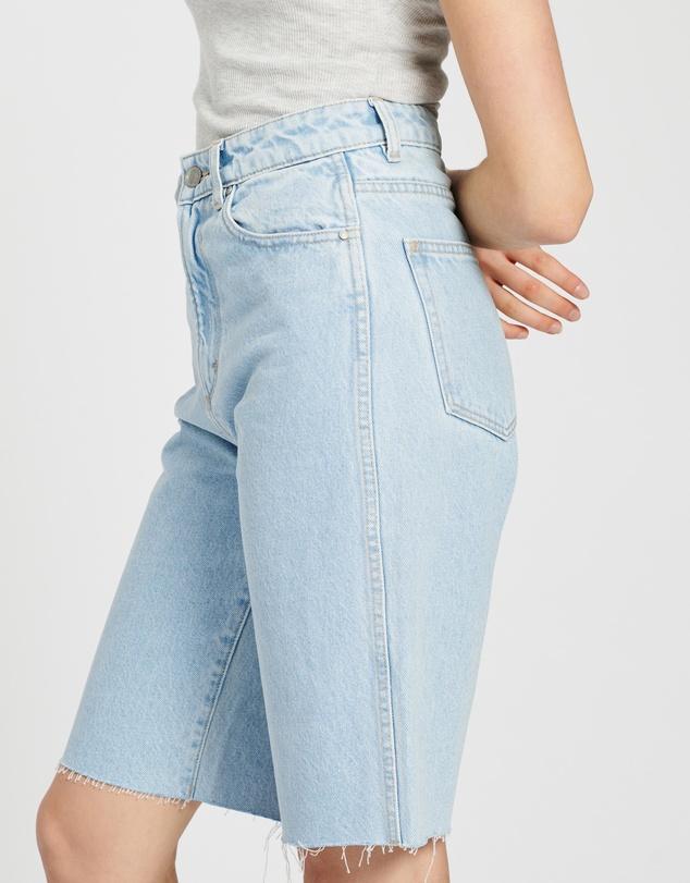 Women Sade Shorts