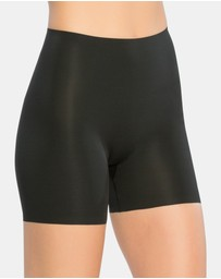 Spanx - Thinstincts Girl Shorts