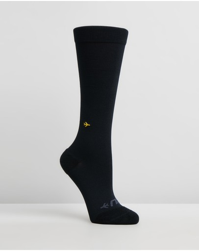 2XU - Ultra Light Flight Compression Socks - Unisex
