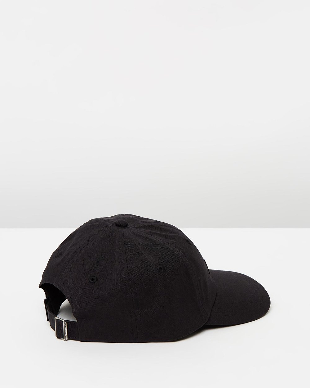 eef4f5db P-6 Label Traditional Cap by Patagonia Online   THE ICONIC   Australia