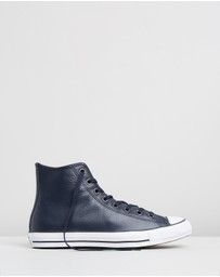 Converse - Chuck Taylor All Star Leather Hi - Unisex