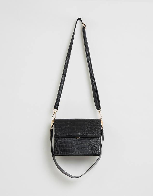 Women Forrester Concertina Bag