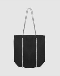 Decjuba Kids - Neoprene Tote Bag - Teens