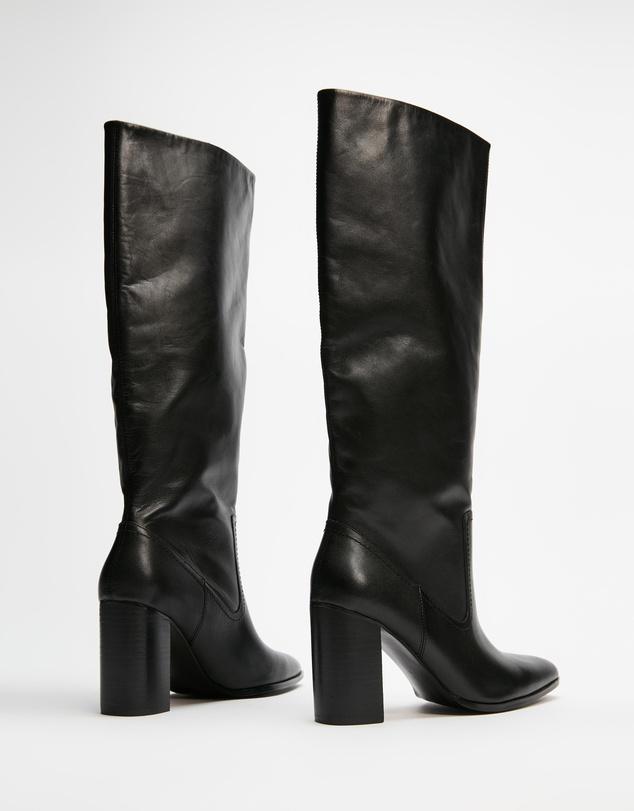 Women Boby Boots