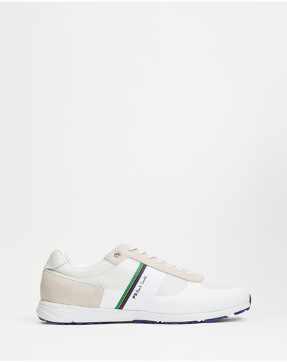 PS by Paul Smith - Huey Sneakers