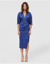 Manning Cartell - Making Waves Dress