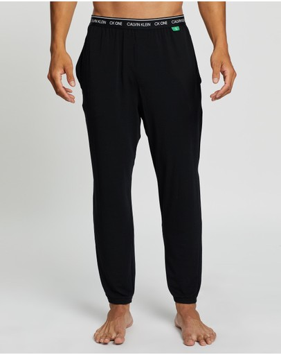 Calvin Klein - CK One Recycled Jogger Pants