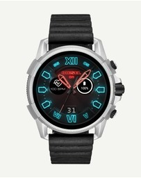 Diesel - Full Guard 2.5 Digital Smartwatch