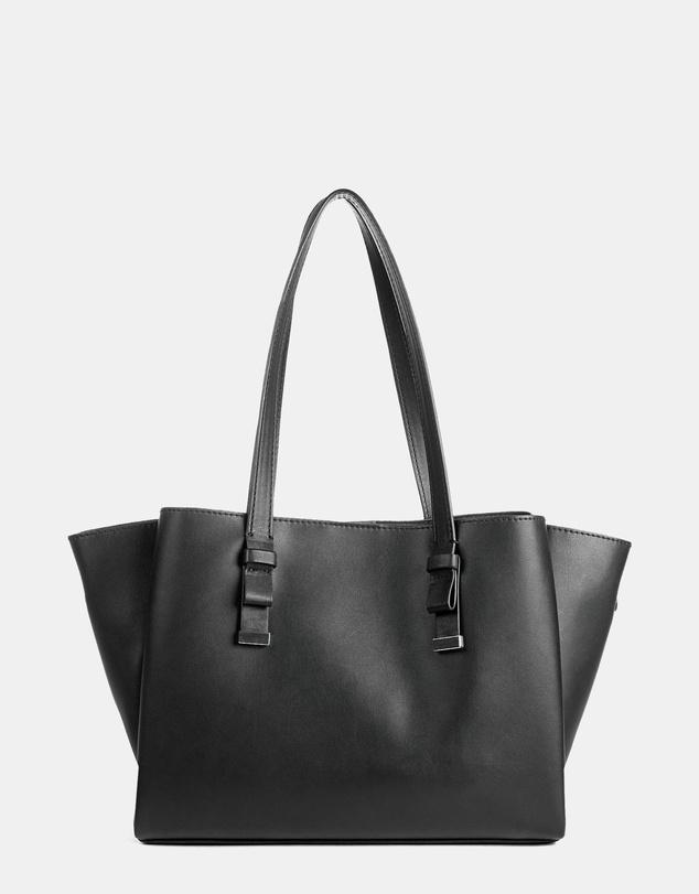 Women Esme Tote Bag