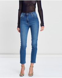 CAMILLA AND MARC - Sabine Jeans