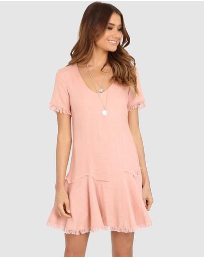 fbb52130c7e8 Shift Dresses