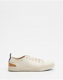 TOMS - TRVL Lite Low - Women's