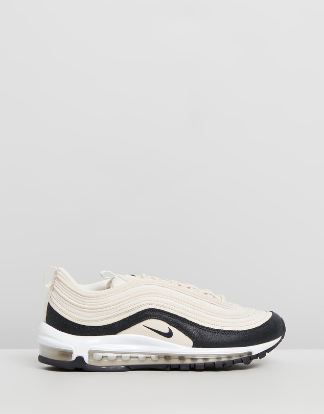 new product 06bd0 44851 Air Max '97 Premium - Women's