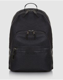 TIBA + MARL - Elwood Backpack Changing Bag