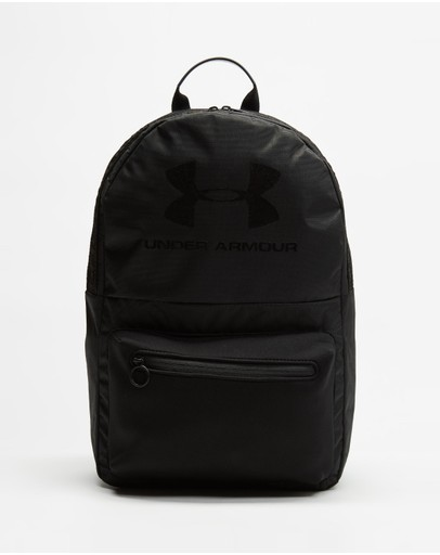 Under Armour - Loudon Lux Backpack