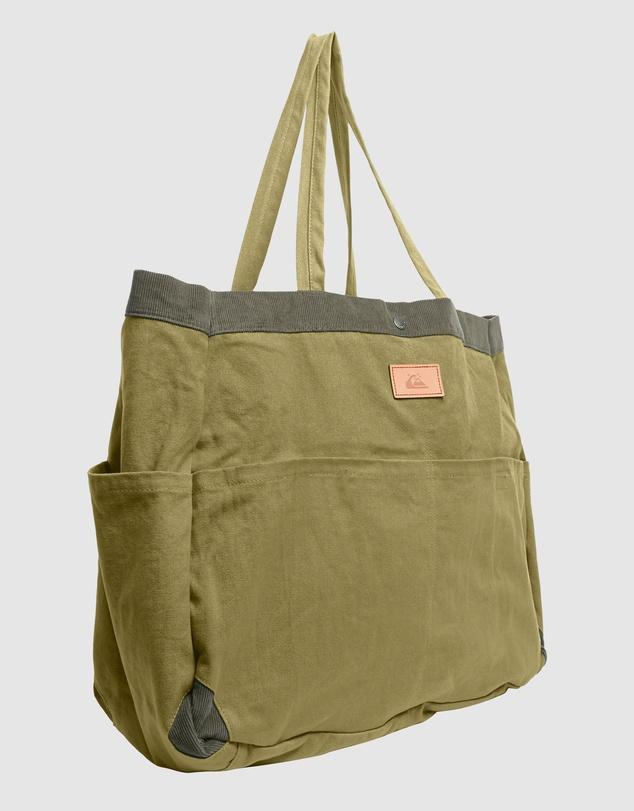 Women Womens Workwear Maxi Tote Bag