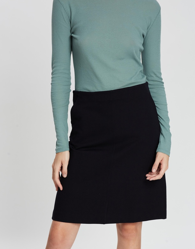 Filippa K - Delia Skirt