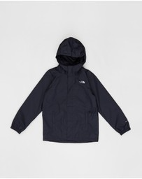 The North Face - Resolve Reflective Jacket -Kids-Teens