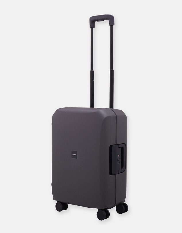 Lojel - Voja Small Suitcase