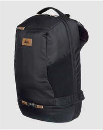 Quiksilver - Exhaust Pack 24L Medium Backpack