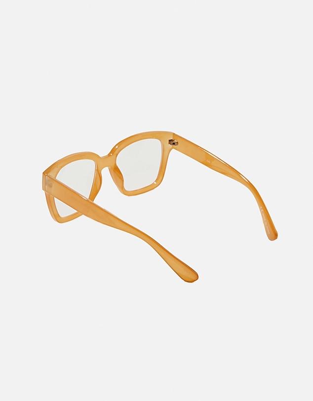 Women Emma Blue Light Blocking Glasses