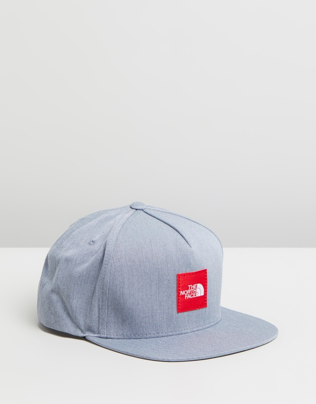 The North Face - Street Ball Cap