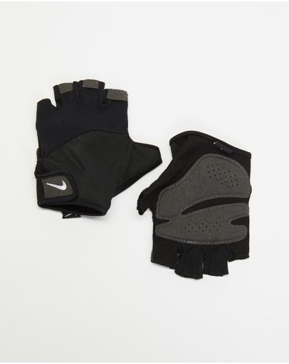 Nike - Gym Elemental Fitness Gloves - Women's