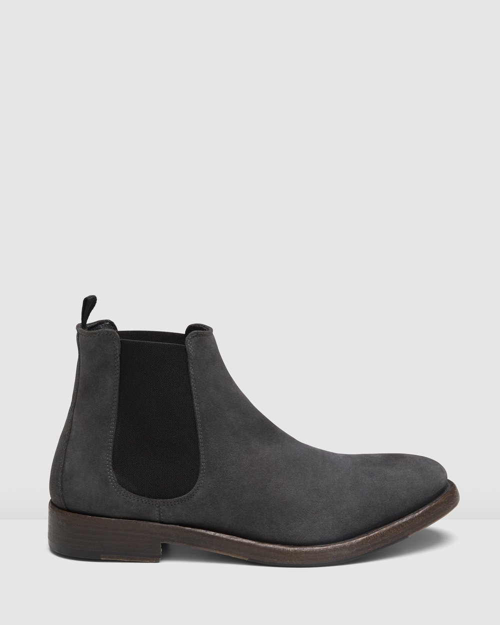 Flores Chelsea Boots By Aquila Online The Iconic Australia