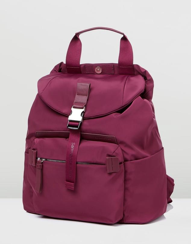 Women Darlae 2Way Backpack