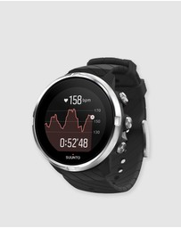 Suunto - 9 GPS Watch