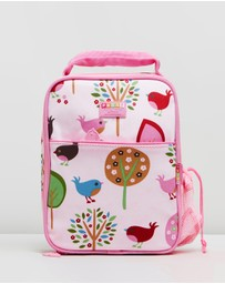 Penny Scallan - Bento Cooler Bag