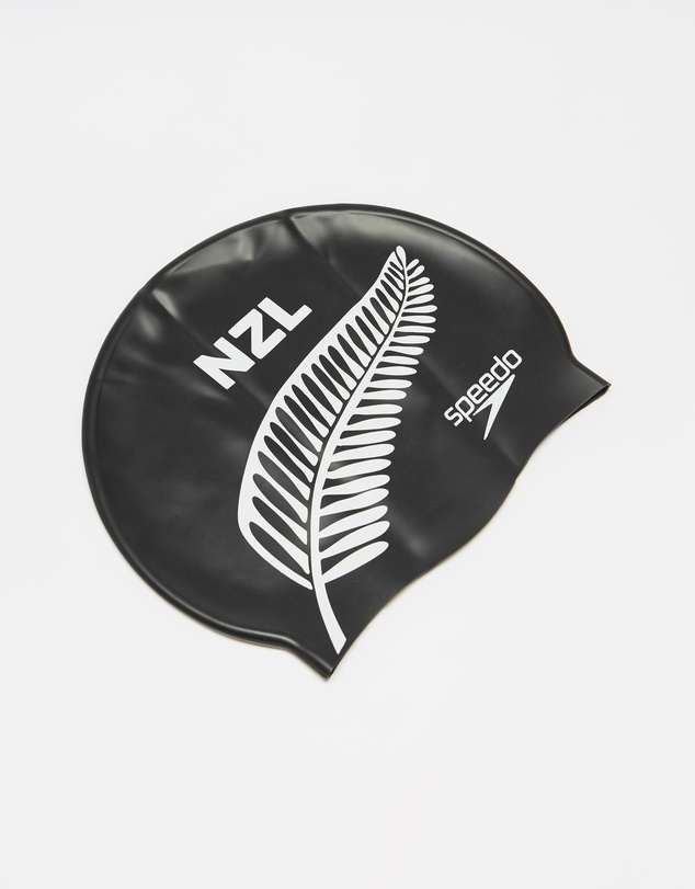Men New Zealand Cap