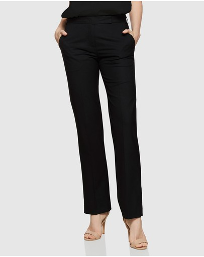 save off 708d5 867a8 Pants   Buy Pants Online Australia - THE ICONIC
