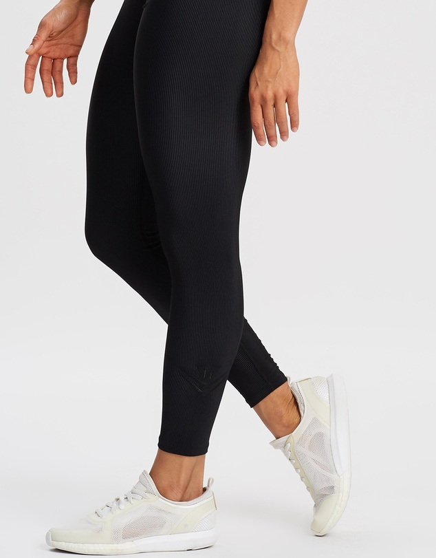 Heroine Sport - Revive Leggings