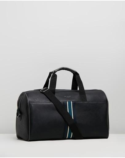 f26006dfdcb Weekend Bags | Weekender Bag Online | Buy Mens Overnight Bag Australia |-  THE ICONIC