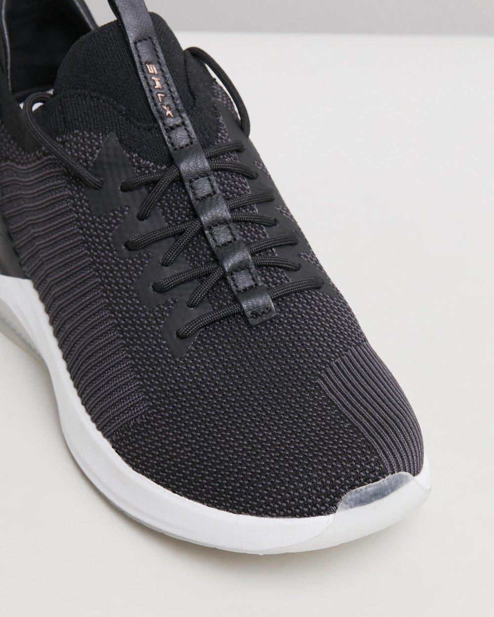 4018b01633e9 SKLX Modena Sneakers by Skechers Online