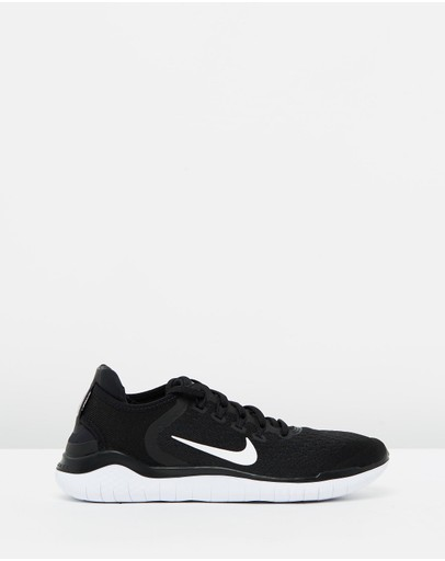 new styles 35f76 5594e Nike Shoes   Buy Womens Nike Shoes Online Australia- THE ICONIC